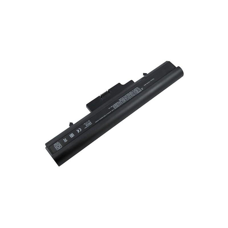 Baterija za HP Business Notebook 510 530 HSTNN-IB45