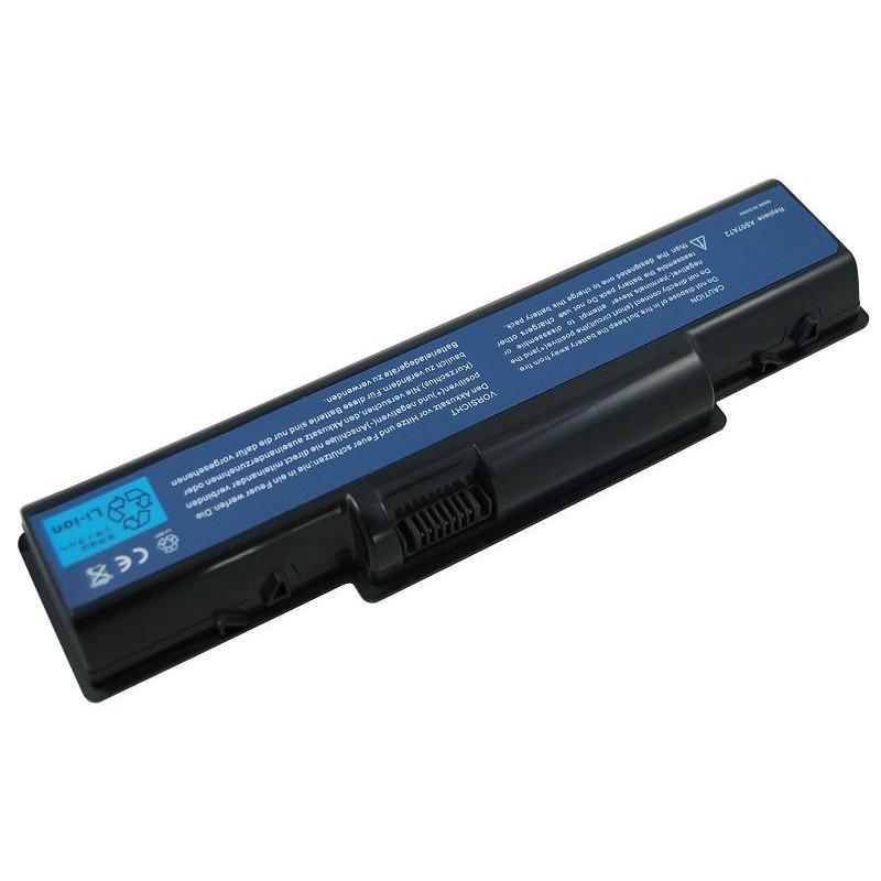 Baterija za Acer Aspire 2930 4310 4520 4710 4720 4730 4920 4930 5735 - AS07A41