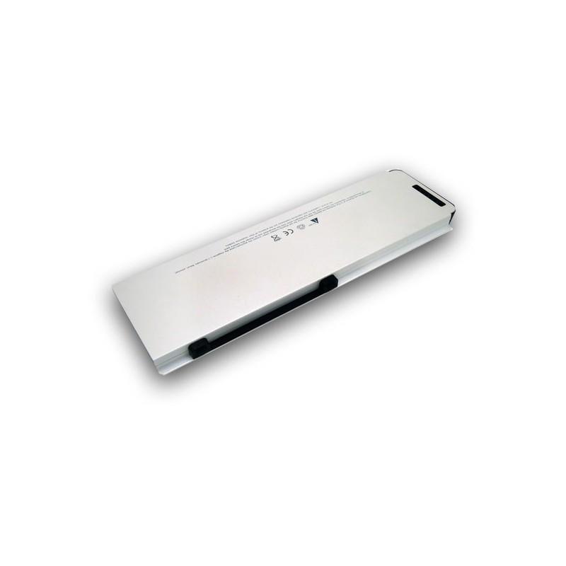 "Baterija za Apple Macbook Pro 15"" 2008-09 A1281"