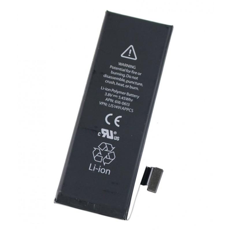 Baterija za APPLE iPhone 5 616-0610