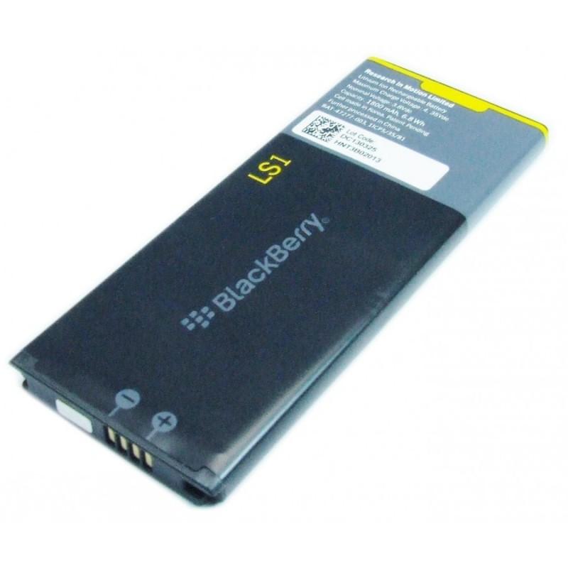 Baterija LS1 za mobilni telefon BlackBerry Z10