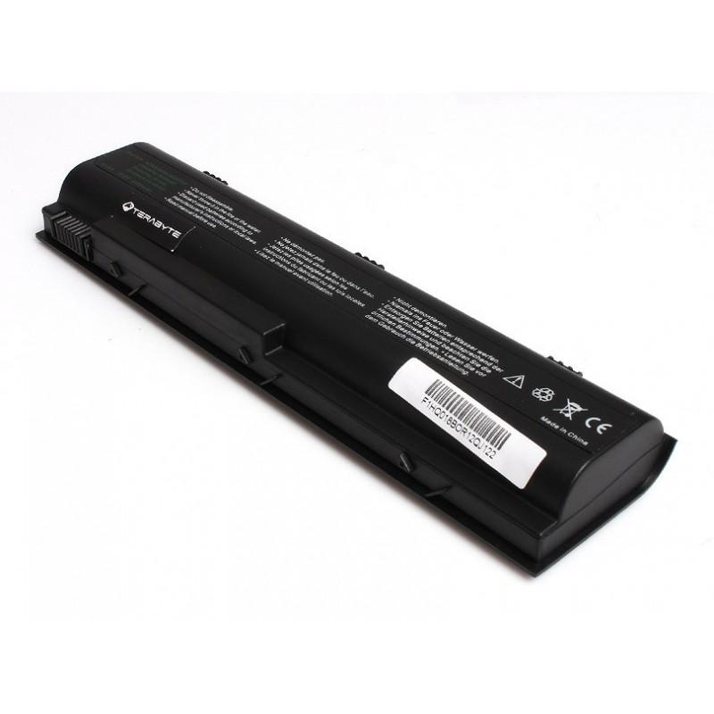Baterija za HP Compaq dv4000 dv5000 NX7100