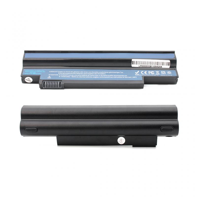Baterija za Acer Aspire One 532h 533 UM09H31