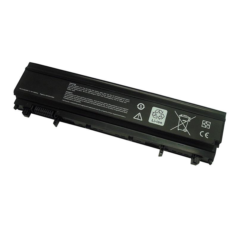 Baterija NRG+ za Dell Latitude E5440 E5540 N5YH9