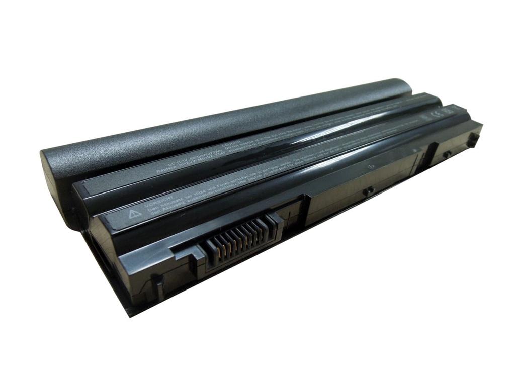 Baterija NRG+ za Dell Latitude E6420 E6430 Inspiron 15R-5520 T54FJ