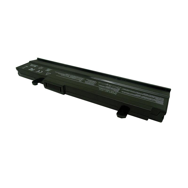Baterija NRG+ za Asus Eee PC 1011 1015 1215 A32-1015