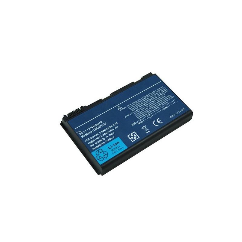 Baterija za ACER TravelMate 5320 5520 5730 GRAPE32