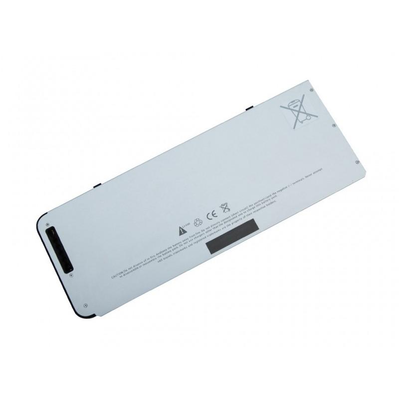 "Baterija za Apple Macbook Pro 13"" 2008 - 2009 A1280"