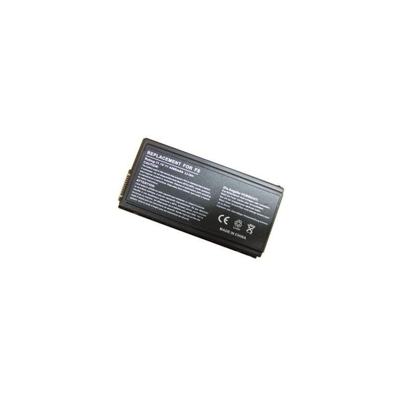 Baterija za Asus F5 F50 X50 A32-F5