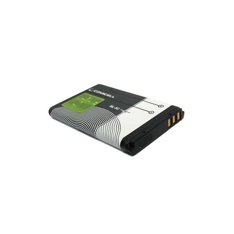 Baterija BL-5C za mobilni telefon Nokia