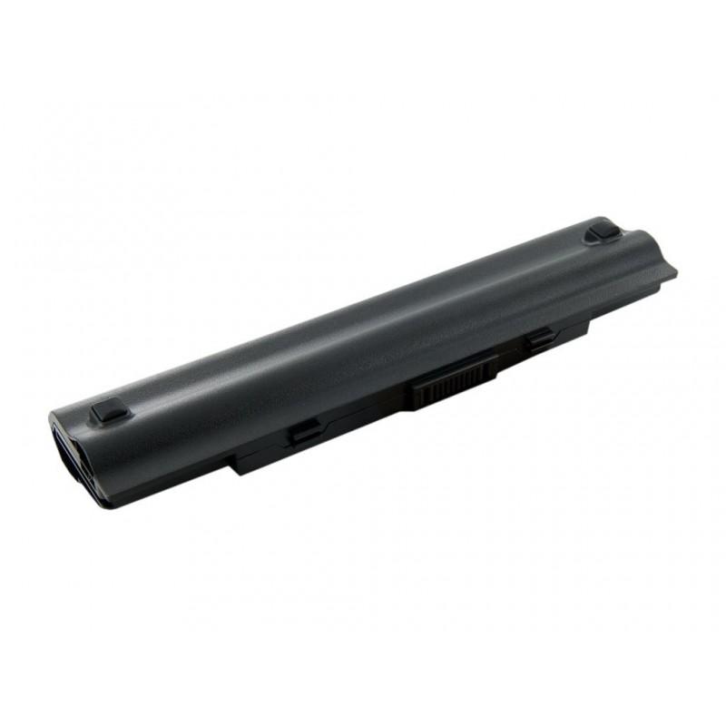 Baterija za Asus Eee PC 1201 4400mAh