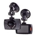 Auto kamera 828