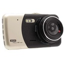 Auto kamera CT503