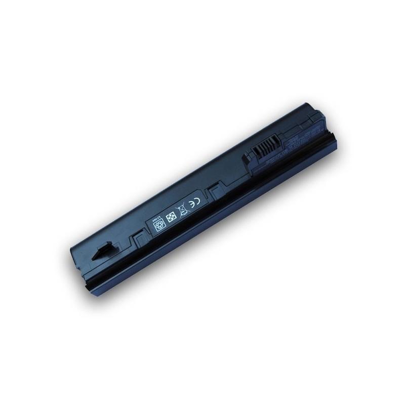 Baterija za HP Mini 110c CQ10  NY220AA