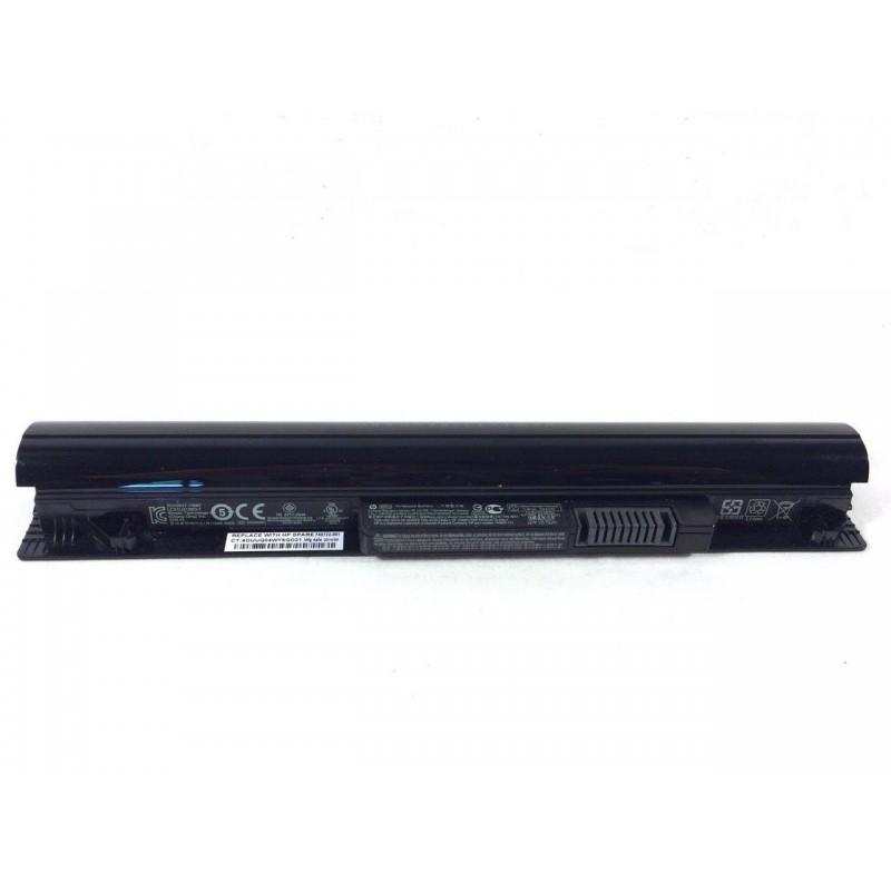 Baterija za HP Pavilion TouchSmart 10 MR03