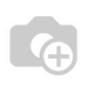 Adapter 2.4A vodootporni za motor 3m crni