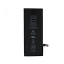 Baterija Teracell Plus za iPhone 6S