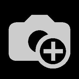 Adapter Type C na USB/VGA/Type C srebrno-beli
