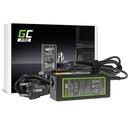 AC adapter Green Cell PRO 20V 3.25A 65V za Lenovo B50 G50 G50-30 G50-45 G50-70 G50-80 G500 G500s G505 G700 G710 Z50-70