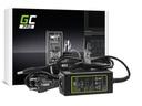 AC adapter za punjač Green Cell PRO za Asus Eee PC 901 904 1000 1000H 1000HA 1000HD 1000HE 12V 3A 36V