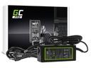 AC adapter za punjač Green Cell PRO za Soni Vaio S13 SVS13 Pro 11 13 Duo 11 13 10.5V 3.8A 40V