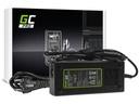AC adapter za punjač Green Cell PRO za Asus N501J N501JV Zenbook Pro UKS501 UKS501J UKS501JV UKS501V UKS501VV 19V 6.32A 120V