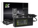 AC adapter za punjač Green Cell PRO za Acer Aspire 7552G 7745G 7750G V3-771G V3-772G 19V 6.32A 120V