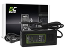 AC adapter za punjač Green Cell PRO za Dell KSPS 15 9530 9550 9560 Precision 15 5510 5520 M3800 19,5V 6,7A 130V