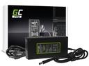 AC adapter za punjač Green Cell PRO za Dell Precision 7510 7710 M4700 M4800 M6600 M6700 M6800 Alienvare 17 M17k 19,5V 12,3A 240