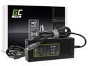AC adapter za punjač Green Cell PRO za Lenovo ThinkPad T520 T520i T530 T530i V520 V530 20V 6.75A 135V