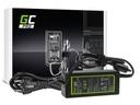 AC adapter za punjač Green Cell PRO za Acer Aspire S7 S7-392 S7-393 Samsung NP530U4E NP730U3E NP740U3E 19V 3,42A 65V