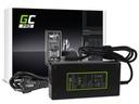 AC adapter za punjač Green Cell PRO za Dell Latitude E5510 E7240 E7440 Alienvare 13 14 15 M14k M15k R1 R2 R3 19.5V 9.23A 180V