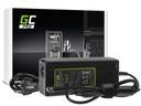 AC adapter za punjač Green Cell PRO za HP Omen 15-5000 17-V HP Envi 15-J 17-J 19,5V 6,15A 120V