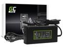 AC adapter za punjač Green Cell PRO za Dell Precision M4600 M4700 M6600 M6700 Dell Alienvare 17 M17k 19,5V 10,8A 210V