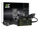 AC adapter za AC punjač za Acer Aspire One 531 533 1225 D255 D257 D260 D270 ZG5 19V 2.15A 40V