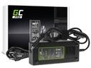 AC adapter za punjač Green Cell PRO za HP Compak 6710b 6715b 6715s 6910p 8510p nc6400 nk6110 nk7300 nk7400 19V 7.1A 135V