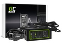 AC adapter za punjač Green Cell PRO za Dell Inspiron 15 1525 3541 3541 Latitude 3350 3460 E4200 KSPS 13 L321k L322k 19.5V 3.34A