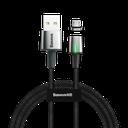 Baseus Zinc micro USB Data kabl 1.5A 2m