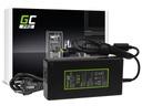 AC adapter za punjač Green Cell PRO za Lenovo Legion I530 I720 ThinkPad V540 V541 P50 P51 P52 P70 P71 20V 8.5A 170V
