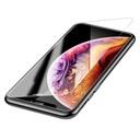 Baseus Full-Glass staklo za iPhone 11 Pro Max / iPhone XS Max 0.3mm