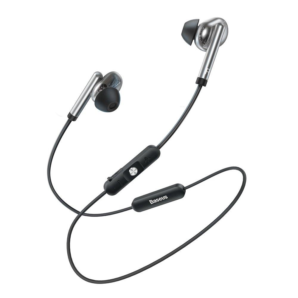 Baseus S30 Encok Stereo Bluetooth V5.0