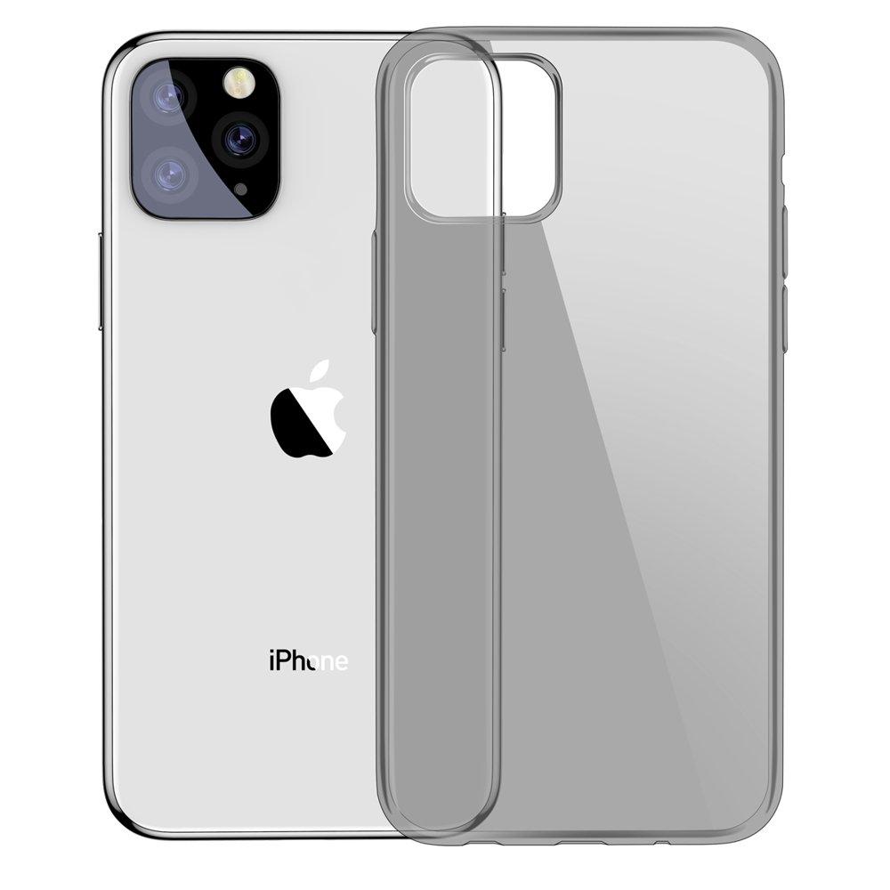 Baseus Simple futrola za iPhone 11 Pro Max