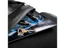 2k GC Clariti zaštitnik ekrana za Apple iPad Pro 9.7 / Air 1 / Air 2
