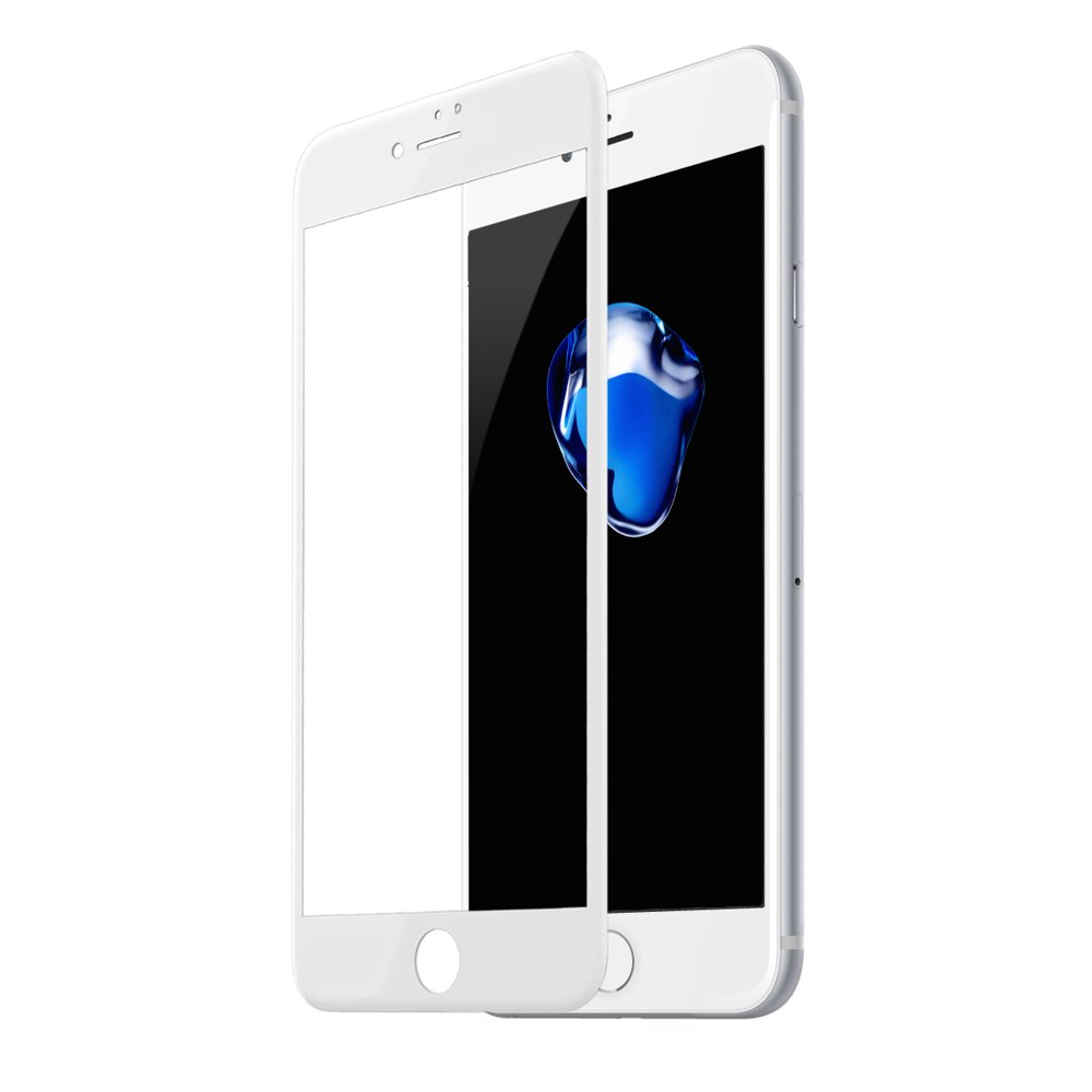 Baseus staklo za iPhone SE 2020 / iPhone 8 / iPhone 7 0.23mm