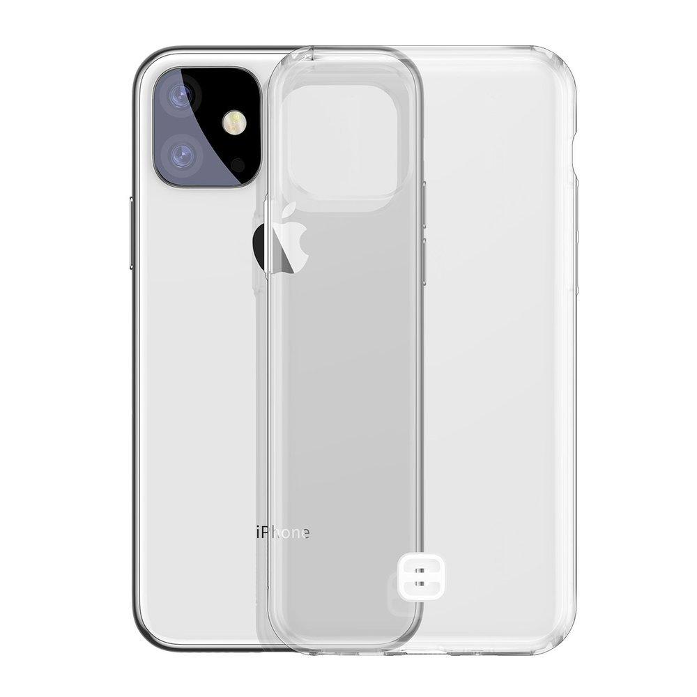 Baseus Ultra-Thin futrola za iPhone 11