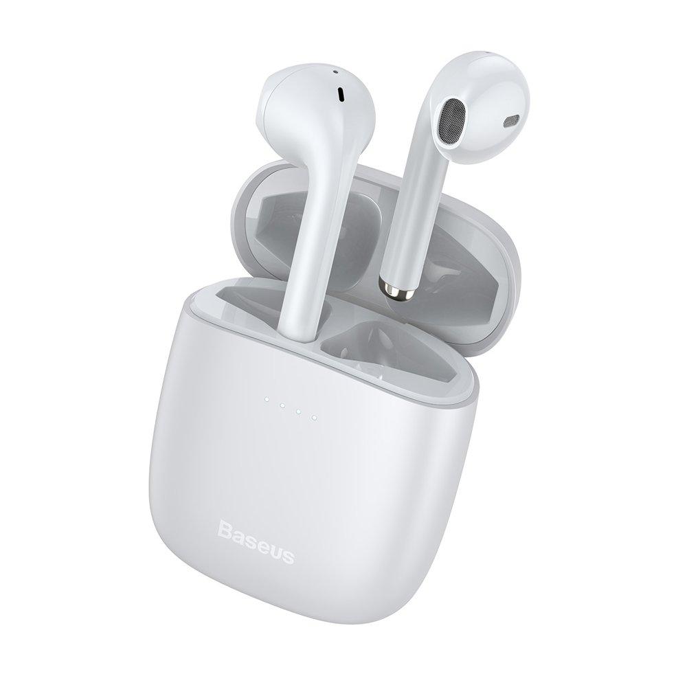 Baseus Encok W04 Pro TWS slušalice