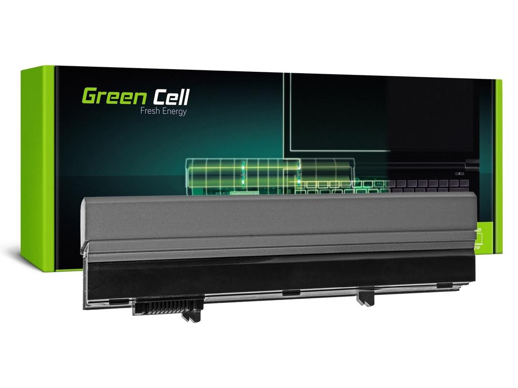 Baterija Green Cell za Dell Latitude E4300 E4310 E4320 E4400