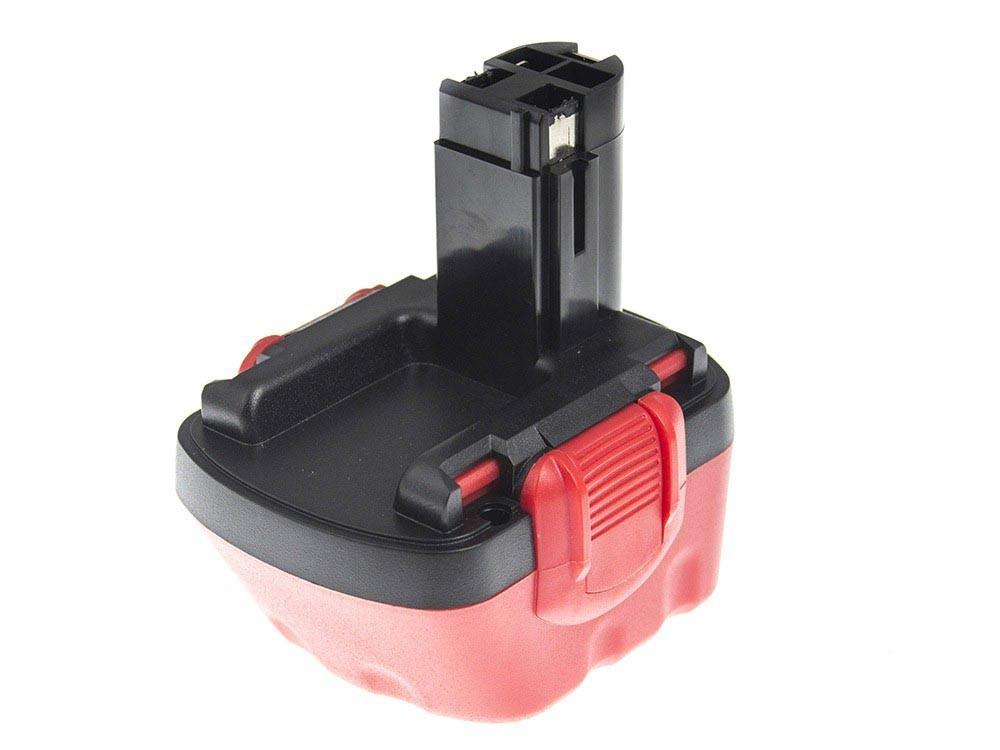 Baterija za električne alate za Bosch O-Pack 3300K PSR 12VE-2 GSB 12 VSE-2