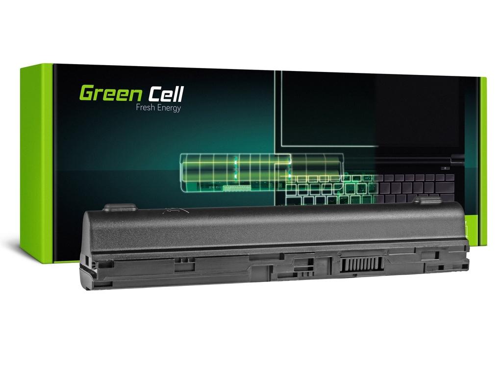 Baterija Green Cell za Acer Aspire v5-171 v5-121 v5-131 / 14,4V 2200mAh