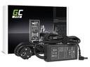 AC adapter za punjač Green Cell PRO za Acer 65V / 19V 3,42A / 5,5 mm-1,7 mm